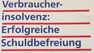 Insolvenzrecht - Anwalt Frank Duic Oberhausen Duisburg Mülheim