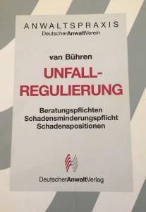 Anwalt Oberhausen Verkehrsunfallrecht Schadenersatz - Verkehrsunfallrecht Unfallschaden nach Verkehrsunfall